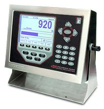 Gamma Scale- Industrial Scales, Retail Scales, Laboratory